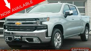 New 2019 Chevy Silverado For Sale St Louis Missouri - YouTube Ford Dealer In Ofallon Mo Used Cars Marshall The Ultimate Shop Truck Speedhunters New 2018 Chevrolet Silverado 2500 For Sale Near Frederick Md 1971 C20 Fast Lane Classic 2014 4x4 Chevy Z71 Springfield Branson Rogersville Trucks Mdp Motors Maysville 1500 Vehicles Sale Types Of 10 Vintage Pickups Under 12000 Drive Pickup Searcy Ar Bestselling By State Visit Jim Butler For And Auto Loans And