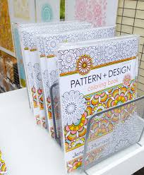 Master Pattern Designer Jenean Morrison