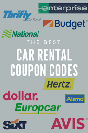 100 Budget Rent A Truck Coupon Car Al Discount Codes Dding Nother Driver To Your U S