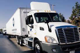 100 Truck Driving Jobs In Charlotte Nc Logistics Companies Distribution Performance Team