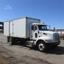 100 Truck Paper Mn 2010 PETERBILT 335 For Sale In Duluth Minnesota Com