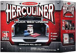 Amazon.com: Herculiner HCL1B8 Brush-on Bed Liner Kit: Automotive Best Truck Bedliner For A 42017 Chevy Silverado 1500 Crew Cab Diy Bed Liner New Rhino Lings Jeep Wrangler On U Unique Do It Yourself Paint Roll 11 Pickup Hacks The Family Hdyman Amazoncom Liners Tailgate Accsories Automotive Raptor Liner Canada Home Bed Liner Paint On Rims Flares Bumpers Rustoleom Spray In Design Ideas 2018 Diy Comparisons Dualliner The Rollon Truck In Vitatracker Suzuki Forums Stdiybedliner Twitter A Guide To Buying With Reviews