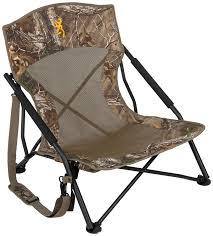 What's The Best Backpacking Chair: Your Ultimate Buying Guide - Pandaneo Browning Tracker Xt Seat 177011 Chairs At Sportsmans Guide Reptile Camp Chair Fireside Drink Holder With Mesh Amazoncom Camping Kodiak Fniture 8517114 Pro Alps Special Rimfire Khakicoal 8532514 Walmartcom Cabin Sports Outdoors Director S Plus With Insulated Cooler Bag Pnic At Everest 207198 Camp Side Table Outdoor Imported Goods Repmart Seat Steady Lady Max5 Stready Camo Stool W Cooler Item 1247817 Chairgold Logo