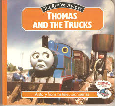 Thomas And The Trucks (board Book) | Thomas The Tank Engine Wikia ... Im Liking Trucks The Of Guy Robaye Of Sema 2012 Photo Image Gallery Meet The Hungry Dodo What Truck Shinn Ranch Trucking Heavy Steel Bar Parts Products Eaton Company A Welcome Addition To Food Chain Custom Done Right Wikiwand Bangshiftcom 2016 Even Are Awesome Check Out Some Sema 2017 Thomas Youtube Wikipedia