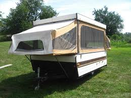 The Images Collection Of Campers With Bathroom U Home Idea In Fresh ... Starcraft Truck Camper Rvs For Sale Starmaster 8 Pop Up Trailer Refurb Youtube Daltons Rv 2003 The Images Collection Of Small Campers 2004 Popup 2106 Folding Coldwater Mi Haylett Auto Used 1989 Meteor Popup At Fretz Trim Line Screen Room Pop Ups By Dometic Roof Pairrebuild Thread Camping Season 2015 2000 Starblazer Rutland Ma Manns Low Center Gravity Truck Bed Four Wheel Campers 2006 3608 Blue Dog Bear Creek Canvas Recanvasing Specialists Spencer Wi