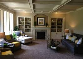 Most Popular Neutral Living Room Colors by Licious Neutral Living Room Colors Benjamin Moore Best For Good