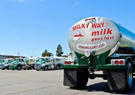 Milktruckmonday - Hash Tags - Deskgram Dark Desert Highway Stock Photos Images Back To I80 In Nebraska Pt 2 Ads Promos Milky Way Ldon Logistics Wwwmwllcouk Milkhauler Pictures Jestpiccom Instagram Photos And Videos Privzgramcom Heavyhaul Explore Hashtag Doubtrailer Videos Download West Of Omaha 16 Idaho Hopes Bring Stargazers First Us Dark Sky Reserve Wtop Infrared Astronomy Archives Page 12 Universe Today Mono Lake At Night California Landscapes Footage 65300883