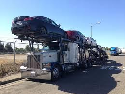 100 Auto Truck Transport Understanding The Top Load Auto Transport Corsia Logistics
