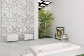 South Cypress Floor Tile by South Cypress Southcypress Twitter