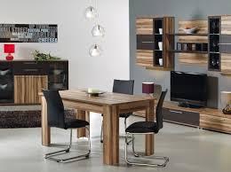 table de cuisine chez conforama chaises salle ã manger conforama idées de design maison faciles