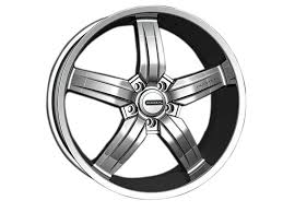25 Cool Wheels For Muscle Cars - Hot Rod Network Cool Rims And Tires Find The Classic Of Your Dreams Www 2012 Fostla Audi Q7 Suv Wheels 2 Car Reviews Pictures Where To Buy Online 17 Incredibly Red Trucks Youd Love To Own Photos Top 10 Custom Aftermarket Wheel Manufacturers List Bigjlloyd 2002 Dodge Ram 1500 Regular Cab Specs What You Need Know Before Chaing Size Wheels Coolest Oem Available On Production Cars Aoevolution 4pcs Plastic 6 Spoke 19 For 110 Rc Model Truck The 20 Best Ever See Road Gear Patrol Modification Racing Become More So Cool Cars I Like Pinterest Bmw Cars Truck