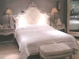 Joss And Main Headboard Uk by 7 Best Master Images On Pinterest King Headboard Painted