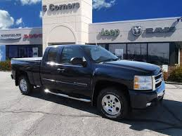 Milwaukee Featured Used Cars & Trucks Cedarburg WI, Waukesha, West ... Truck Trailer Transport Express Freight Logistic Diesel Mack 2017 Chevy Silverado 1500 For Sale In Milwaukee Wi Griffin New Food Trucks Add Flavor To Milwaukees Street Culture Ford F550 Xl Dump Near 18019 Badger Truck Center Bjs Kenworth Restored Original Truck Owned By Paul Sagehorn 2018 Chevrolet For Sale Waukesha Terex Bt4792 Boom Bucket Crane Auction Or Sold 28 Ton Manitex Freightliner 2892 C Wisconsin On Schwerman Trucking Co Rays Photos 235 Ton Terex