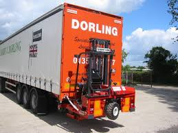Forklift Schools In Dallas Tx Or Lifting Hook Attachments As Well ...