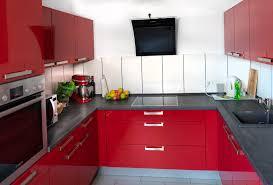 arbeitsplatte fur rote kuche caseconrad