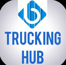 Trucking Hub - 5 Photos - Product/Service - Tagaytay City Viva Trucking Professional Vtc Page 8 Euro Truck Simulator 2 Hub Group On Twitter Shout Out From Milwaukee And Shout Cause Container Damn Rookie Driver For Pushed Me Off The Road Companies In Allentown Pa Best Image Kusaboshicom Home Facebook The Hubg Stock Company Crushing Bosch Unveils Emerging Safety Selfdriving Tech Todays Catching Coattails Of A Tightening Market Diesel Mechanic Jobs Keep On Glenwood Utah Utahpoliticohub Special Event Transportation