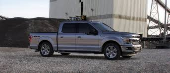 2018 Ford® F-150 Truck | America's Best Full-Size Pickup | Ford.com Trucks For Sale Akron Oh Vandevere New Used Pickup Cm Er Truck Flatbed Like Western Hauler Stock Video Fits Srw 10 Best To Buy In 72018 Prices And Specs Compared Pictures Truck Toyota Tacoma Xtracab Awesome Cargurus 1992 Nissan Overview Cargurus A Pickup Demand Merc Xclass On Sale Before Its Even Been Americas Five Most Fuel Efficient 2002 Ford F150 Xlt Red 4dr 4x4 Craigslist By Owner In Pinellas County Florida Dodge Ram 1500 Brown Slt 4x2 Chevrolet For Pladelphia Pa Lafferty Amazing Values Kelley Blue Book Value