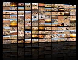 die besten doku sender tv digital