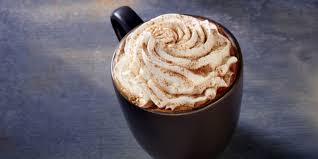 Pumpkin Spice Frappuccino Starbucks Recipe by Starbucks Selling Pumpkin Spice Latte K Cups Brew Pumpkin Spice