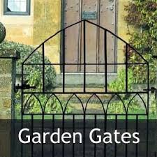 Buy Garden Gates line UK Garden Gates For Sale