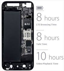 iPhone 5 Revealed – Everything You Need To Know