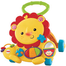 Fisher-Price Musical Lion Walker Baby Lion Mirror Fisherprice Juguetes Puppen Toys Kids Ii Clined Sleeper Recall 7000 Sleepers Recalled Fisher Price Stride To Ride Needs Online Store Malaysia Hostess With The Mostess First Birthday Party Ideas Diy Projects Fisherprice Babys Bouncer Swings Bouncers Shop 4 In 1 High Chair Fisherprice Sitmeup Floor Seat Tray For Sale Online Ebay Philippines Price List Rainforest 12 Best Bumbo Seats 2019 Safe Babies
