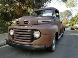 Pin By Kimberly A. Prescott On Rust!   Pinterest   F1, Ford And Cars 1938 Ford 12 Ton Custom Old School Hotrod Trucksold Sold Old Trucks For Sale Classic Trucks Readers Rides 1948 Chevy Truck Rack Made From Logs Album On Imgur Diesel Drag And Dyno At The East Coast Kirby Wilcoxs 1965 Dodge D100 Short Box Sweptline Pickup Slamd Mag Gmc Cabover 1949 Chevy Coe Left Side Angle Chevrolet Classic Custom Cars Wallpaper Pin By Fa Ulq Truckbus Pinterest 1956 F100 Why Does Something So Nice Have To Be Messed Updon Exelent Cars And Collection Ideas 1952 Truck Chop Top Yarils Customs School Cruiser F 100 F1
