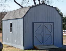 Barnstyle Storage Shed 3 - Sheds And MoreSheds And More 2x4 Basics Barn Roof Style Shed Kit 190mi Do It Best Barnstyle Sheds Lawn Tractor Browerville Mn Doors Door Design White Projects Image Of Hdware Mini Horizon Structures 1 Car Garages The Raiser Custom Vinyl A Dutch Cute Green With Sliding Cabin New England Barns Post Beam Garden Country Pilotprojectorg Barn Style Sheds Wood 8 Wide Storage Shed Classic Storage