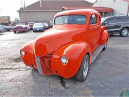 1947 Ford Pickup For Sale | ClassicCars.com | CC-1042128 Classic Muscle Car For Sale 1947 Ford Rat Rod Pick Up Sold Erics File1947 Jailbar Pickup 1810062jpg Wikimedia Commons Ford Rat Rod Pickup Truck Youtube 47 Pickup Truck Enthusiasts Forums Coe Truck A Photo On Flickriver Coolest Classic Tow Vehicle The Hull Truth Boating And Fishing Forum 1950 F47 Stock Photo 541697 Alamy 1949 F1 Hot Network Panel For Classiccarscom Cc940571 194247 Fire After Getting Our Christmas Tree T Flickr Red 46 Custom Just Trucks Pinterest Trucks