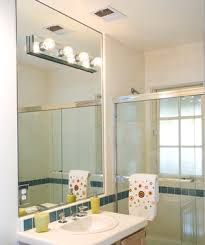 How To Properly Clean Bathroom by Deep Clean Your Bathroom In 7 Steps Real Simple