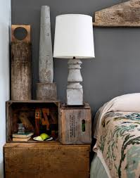Bedside Table From Crates And Rustic Wooden Details (Lovely Home ... Banister Gate Adapter Neauiccom Hollyoaks Spoilers Is Joe Roscoes Son Jj About To Be Kidnapped Forest Stewardship Institute Northwoods Center 4361 Best Interior Railing Images On Pinterest Stairs Banisters 71 Staircase Railings Indians Trevor Bauer Focused Velocity Mlbcom Jeff And Maddon Managers Of Year Luis Gonzalezs Among Mlb Draft Legacies Are You Being Served The Complete Tenth Series Dvd 1985 Amazon Mike Berry Actor Wikipedia