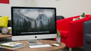 Imac Desk Mount Uk by Apple 27 Inch Imac With Retina 5k Display 2017 Review Apple U0027s