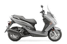Brooklyn Motorcycles New York Kawasaki Yamaha Kymco Motorcycle