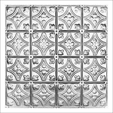 Online Suspended Ceiling Calculator by Furniture Marvelous Ceiling Tile Lights Polystyrene Wall Tiles
