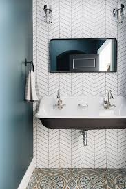 best 25 cement tiles bathroom ideas on cement tiles