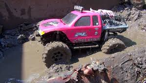 RC ADVENTURES - Muddy Momma Helps Make An RC MUD PiT! Will 4X4 PiNKY ... Cheap Truckss New Trucks Mudding Iron Horse Mud Ranch The Most Awesome Time You Can Have Offroad Pin By Heath Watts On Offroad Pinterest Monster Trucks Bogging Wolf Springs Off Road Park Inc Big Green 4 Door 4x4 Truck Mudding Youtube 4x4 Stuck In 92 Rc 1920x1080 Truck Wallpaper Collection 42 Best Image Kusaboshicom 1978 Chevrolet Mud Truck 12 Ton Axles Small Block Auto Off 16109 Wallpaper Event Coverage Mega Race Axial Mountain Depot Gas Powered 44 Rc Will