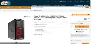 Corsair Coupon Code / Wcco Dining Out Deals Playstation General How To Use A Newegg Promo Code Corsair Coupon Code Wcco Ding Out Deals Edit Or Delete Promotional Discount Access Newegg Black Friday Ads Sales Deals Doorbusters 2018 The Best Coupon Canada Play Asia August 2019 Up 300 Off Gaming Laptops Codes Brand Coupons Western Digital Pampers Diapers Xerox Promo M M Colctibles Store Logitech Amazon Ireland Website
