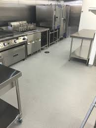 Melbourne Safety Flooring