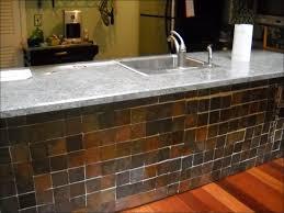 Menards Peel And Stick Mosaic Tile by 100 Kitchen Backsplash Home Depot Kitchen Kitchen