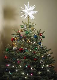Christmas Tree Shop Williston Vt by Star Christmas Tree Topper Christmas Lights Decoration