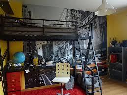 decoration chambre york decoration chambre theme londres deco chambre ado theme