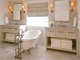 Home Depot Bathroom Design Planning Master Bathroom Layouts Hgtv ... Photos Small Picture Shower Remodel Master Bath Hgtv Photo Images Bathroom Alluring Bathrooms For Stunning Decoration Hgtv Bathroom Decorating Ideas Dream Home 2014 Master Interior Ideas Elegant Hgtvmaster Victorian Hgtv Modern 6 Monochromatic Designs Youll Love Hgtvs Decorating Pin By Architecture Design Magz On Of Fascating Marble Were Swooning Over 912 Inspirational Find The Best From Door Amydavis