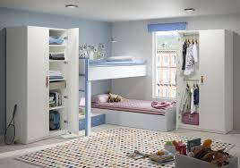 armoire chambre armoire suspendue chambre chambre non tiss armoire de rangement