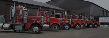 100 Truck Rental Milwaukee Industrial Recyclers Dumpster Company