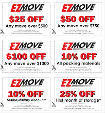 Moving Help Coupons : Skymall Coupon Code 25 Off Uhaul Truck Rental Coupons Canada Best Resource Moving Vans Supplies Car Towing 10 Cheapskate Tips And Tricks Thecraftpatchblogcom Austin Lynchburg Deals Great In Va New Trailers Plus Coupon Code Anusol Coupons Ikea Moving Day Direct Marketing By Leo Burnett Toronto Trucks Wilderness Gatlinburg Deals Discounts Usps Change Of Address Lowes I9 Sports Enterprise Rentals Denver Two Men And A Truck The Movers Who Care