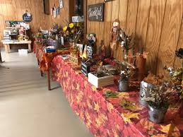 Pumpkin Patch Sioux Falls Sd by Vanessa Gomez Vanessagksfy Twitter