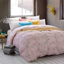 Excellent Lightweight Summer Quilt Sets Pattern Regarding Bedding