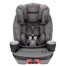 notice siege auto baby go 7 best car seats for babies up to 120 pounds evenflo