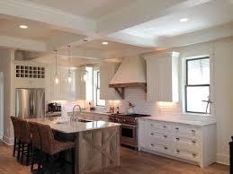 terrific wood kitchen island decorating ideas