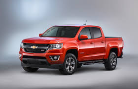 2016 Chevy Colorado Gets Torque Monster Diesel Engine | Driving 2018 Colorado Midsize Truck Chevrolet Dieselpowered Zr2 Concept Crawls Into La 2015 2016 2017 Chevy Bed Stripes Antero Decals First Drive Gmc Canyon The Newsroom Xtreme Is A Tease News Ledge Vs 10 Differences Labadie Gm Blog Get Truckin With Used Pickup Of Naperville Overview Cargurus Zone Offroad 112 Body Lift Kit C9155 Z71 4wd Diesel Test Review Car And Driver 2014 Sema Show New Midsize Concepts By Exterior Interior Walkaround